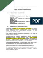 Informe Adulto  Trabajo 2. Práctico.docx