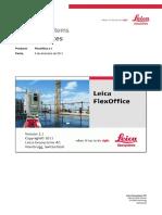 ReleaseNotes_FO_v21_es.pdf