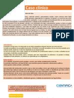 9C+MANEJO DE LA PSICOSIS, USO DE ANTIPSICÓTICOS+FLORES ZORRILLA, BURGOS LA TORRE, BAUTISTA NAVARRO  FINAL.pptx