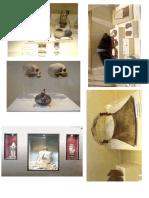 MUSEO ANCÓN IMAGEM.docx