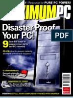 MPC0809 Web