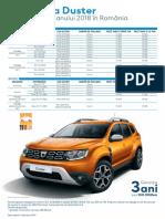 Fise_de_produs_Dacia_Duster_HJD_2019.pdf