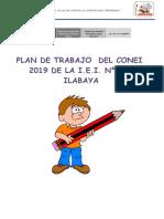 Doc3 Ficha Del Agua