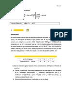edoc.site_treybal-52-y-54.pdf