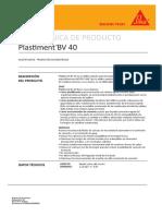 Plastiment_BV_40_PDS (1).pdf