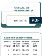 208b Manual de Vuelo