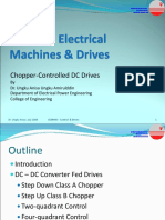 97088931-6-Chopper-Controlled-DC-Drives.pps