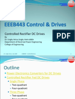 U1560 Datasheet Epub Download
