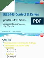 U1560 Datasheet Epub Download
