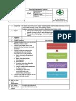 EVALUASI INFORMED CONSENT2.docx