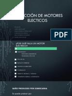 PROTECCION DE MOTORES ELECTRICOS FINAL.pptx