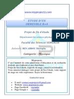 Etude-Immeuble-R-4.pdf