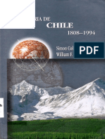 Collier, Simon & Sater, William F. - Historia de Chile (1808-1994)(1).pdf