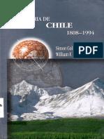 Collier, Simon & Sater, William F. - Historia de Chile (1808-1994)(1).pdf