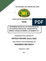Ortega Ñahuin.pdf