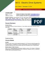 ELEC4613_S22015V2.pdf