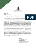 amber ginter recommendation letter-st letter