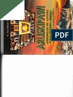Aprendizaje del aymara como segunda lengua.pdf