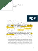 MANETTI - Aprender y consumir, legitimación de un modelo estelar.pdf