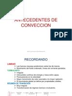 6 CONVECCION-1