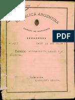 139-s-1946.pdf