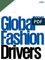 Informe - Global Fashion Drivers 2016 (1).pdf