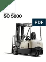 Sc5200 Brochura BR