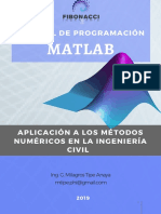 Plantilla Manual Matlab.pdf
