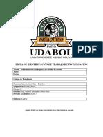 DETERMINACION INTELIGENTE DE DISEÑOS DE BALEOS.docx