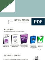 Tema2_IntegralDefinida.pdf