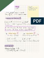 1.9 Calculo en Varias Variables