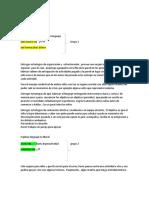 Sugerencias panoramica.docx