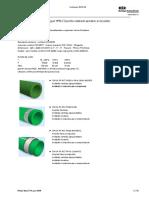 PPR VERDE 2010.03.pdf