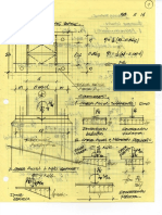 Diseño de Placas Base