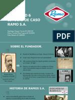 Presentación RAMO S.A..pptx