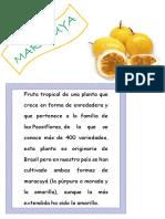 PERIODICO MURAL.docx