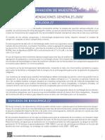MANEJO_Y_CONSERVACIÓN_DE_MUESTRAS.pdf
