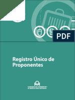 Guia_proponentes.pdf