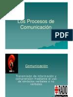 s5-04. Procesos de La Comunicación