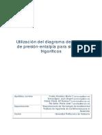 Castro;Tomás;Ortolá - Utilización del diagrama de Mollier de presión-entalpía para sistemas frigo....pdf