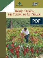 Nicho-Manejo_técnico_del_cultivo_ají_Páprika.pdf