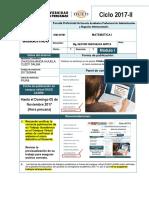 FTA-2017-2-M1(1) CHUQUIHUANGA DALMA.docx