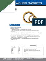 Spiral Gaskets.pdf