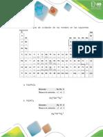 Mi nuevo trabajo Unad química.docx