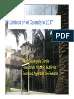 Dra._Gentile_cambios_en_el_calendario_2017.pdf