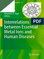 Interrelations between Essential Metal Ions and Human Diseases (Sigel).pdf