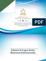 presentacion informe sectorial SRECI 2014.12.11.pdf