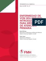 pdf-1205.pdf