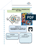 MÓDULO 02  LOS ESTUDIOS DEL FUTURO.docx