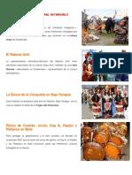PATRIMONIO CULTURAL INTANGIBLE.docx